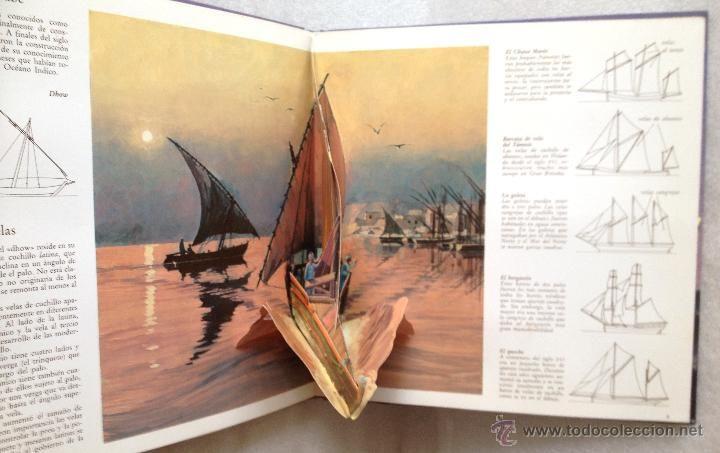Libros de segunda mano: - Foto 6 - 45324225