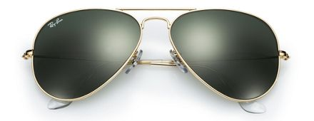 original aviator glasses  Aviator鈩� Sunglasses - Ray-Ban庐