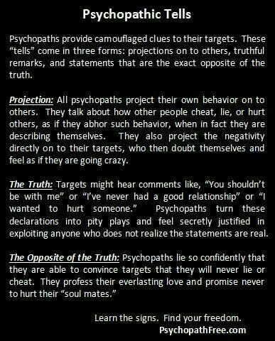 narcopath #narcissist #narcissism #npd Narcissistproblems - restraining order form