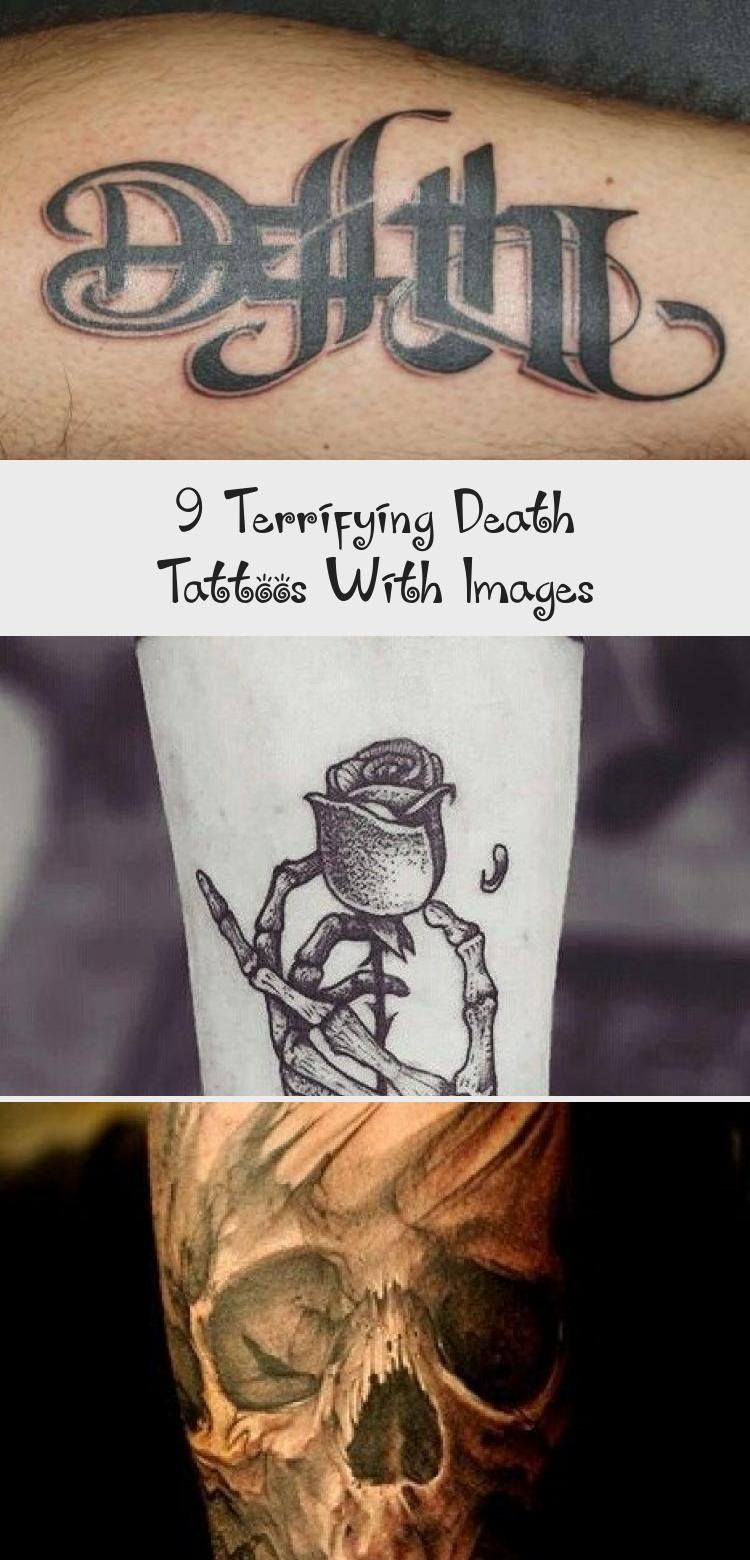 Peony and Mandala Tattoo Design