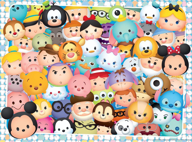 Mrs Stephanie Nykamp My Uen Disney Tsum Tsum Tsum Tsum Tsum Tsum Wallpaper