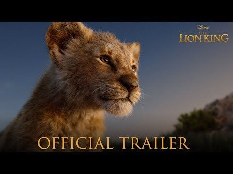 With The Latest Preview For The Live Action Remake Of The Lion King Taking The Internet By Storm We Decided To Roun Lion King Movie Lion King Disney Studios