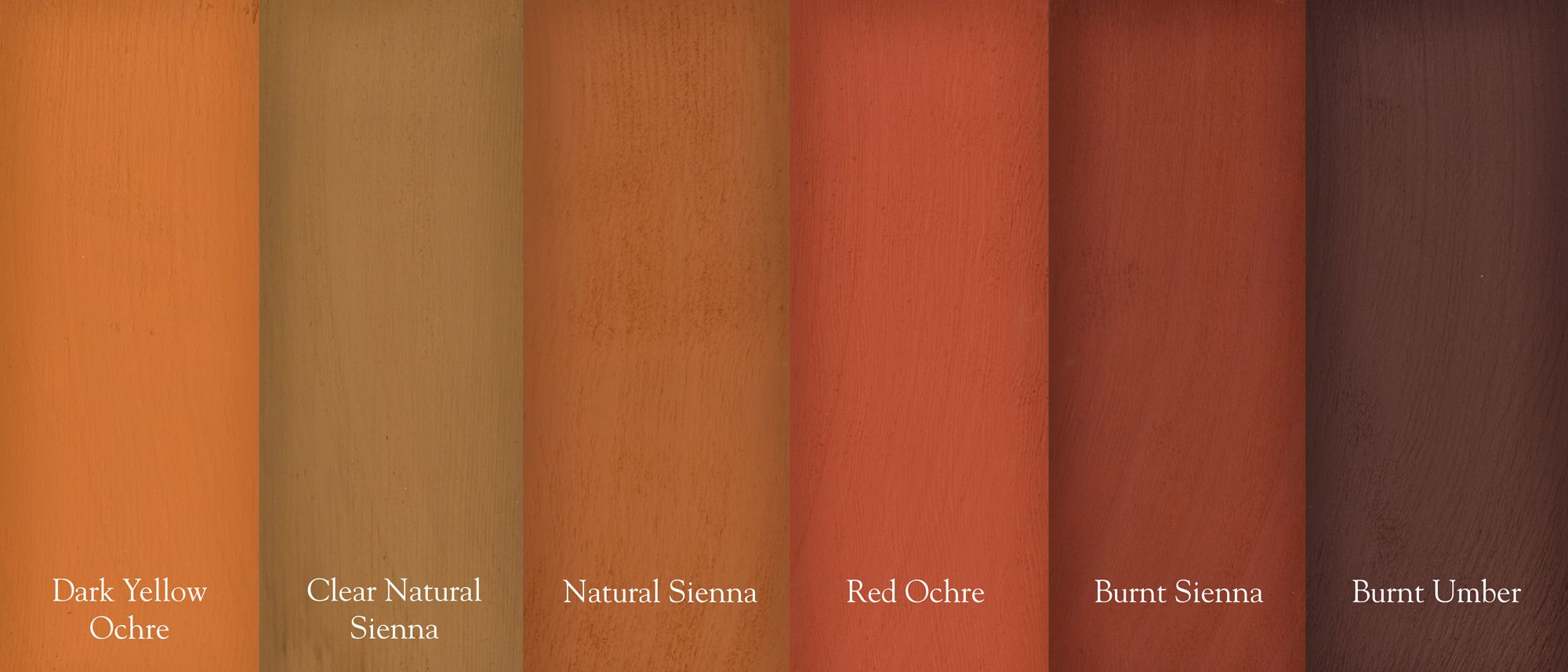 Flour Paint Colors Antique Recipe Using Want To Use On The Hives