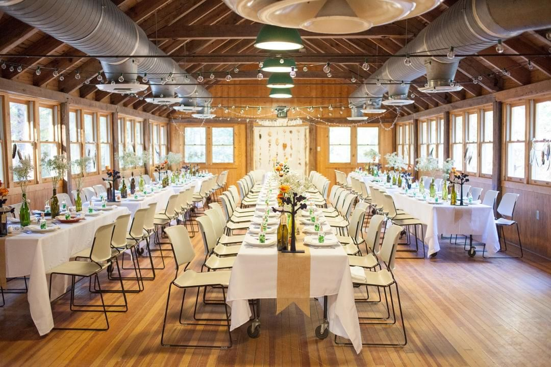 Park weddings by Margaret Benson on Wedding ideas