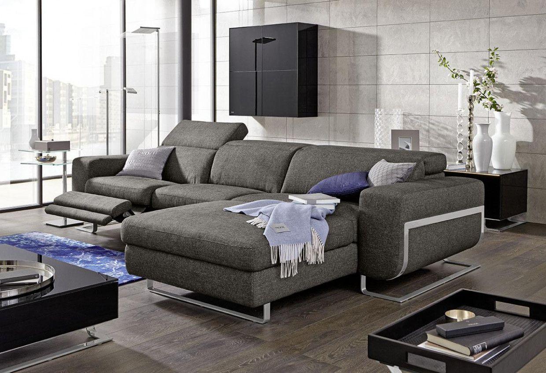 Sieben Einfache Möglichkeiten, Wohnzimmer Möbel Von Joop ...