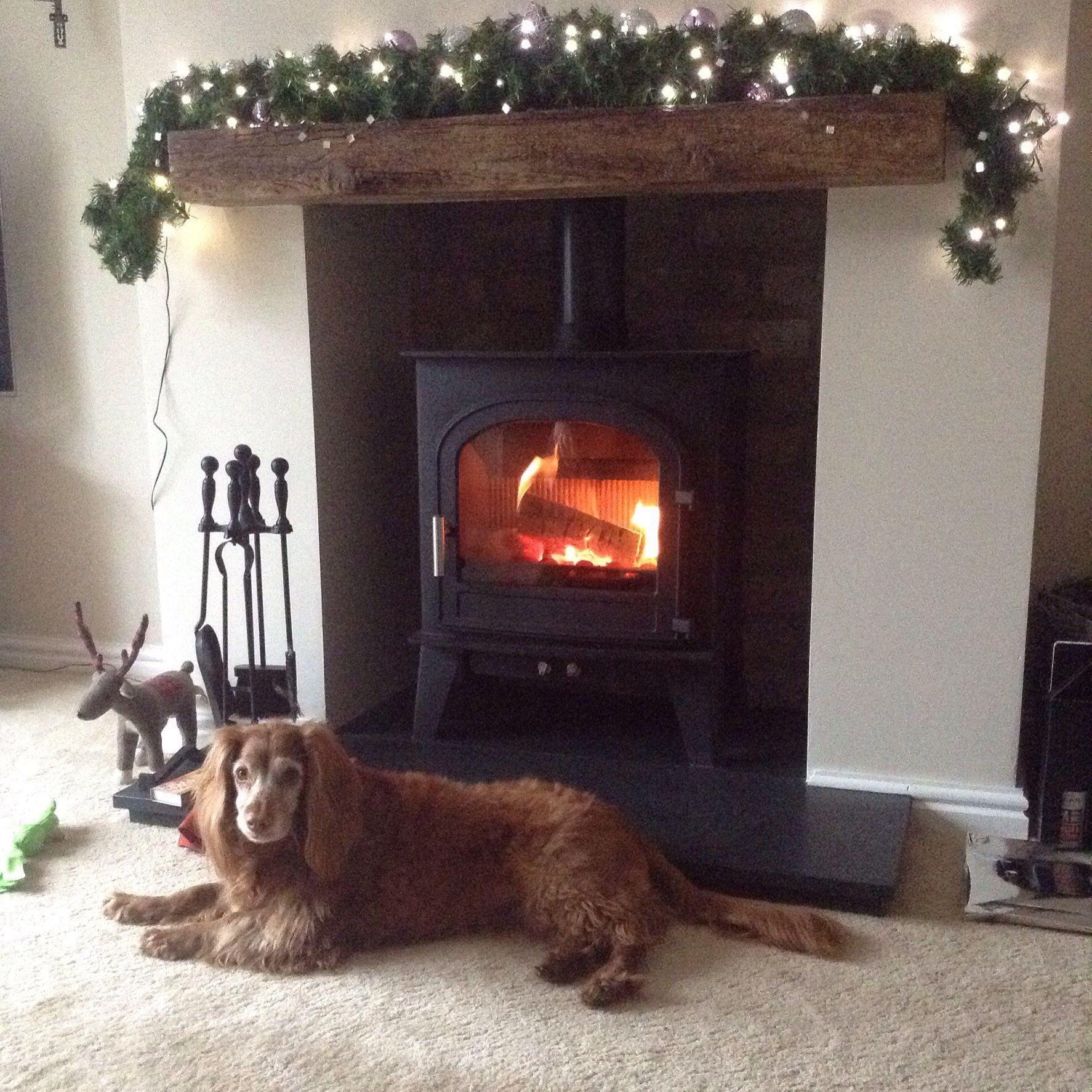 log burner false chimney wood burner see other photos for before rh pinterest co uk