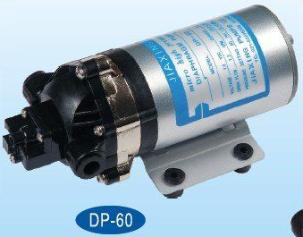 Diaphragm Pumps Dp 60a Dc 12v Low Price Equal To Free Shipping The More You Buy The More Discount Yo Diaphragm Pump Solar Water Pump Electric Water Pump