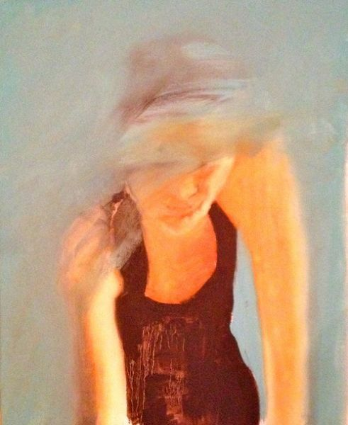 Calla Beddow - Calla Beddow