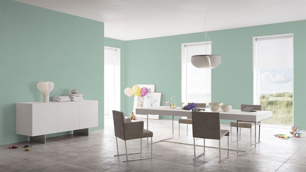 Benjamin Moore Del Mar Blue Room Home Decor Furniture