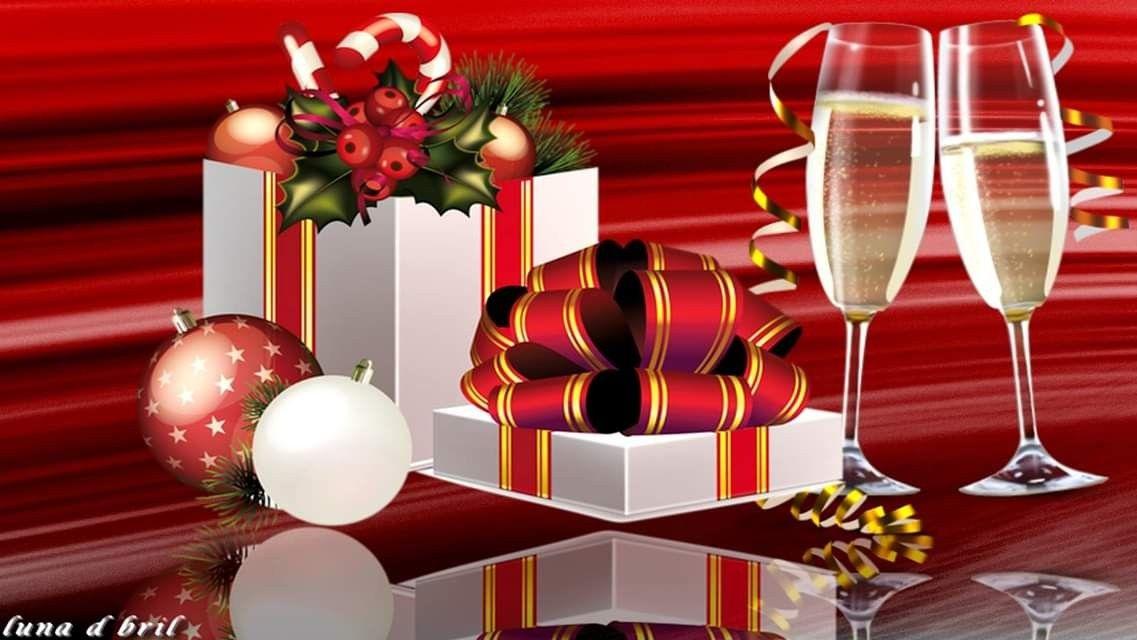 Pin by Nina on Christmas Table decorations, Decor, Christmas