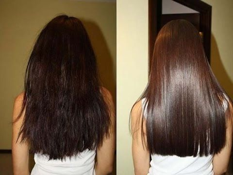 وصفه هنديه لتغير شعرك للابد كرياتين هندي لفرد وتنعيم الشعر اكثر من عام بروتين لتنعيم الشعر فورا وصفه هندي Straightening Natural Hair Braids For Short Hair Hair