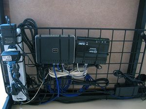 cable management home office49 management