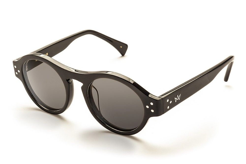 sheridan - sun - collections | The frame game! | Pinterest | Eyewear ...