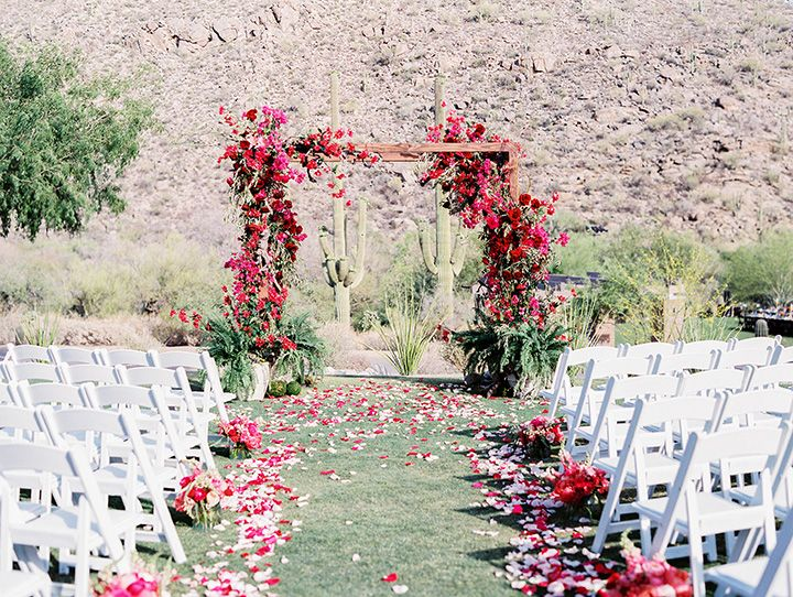 Kylli and stevens new orleans inspired tucson wedding at the kylli and stevens new orleans inspired tucson wedding at the ritz carlton dove junglespirit Image collections