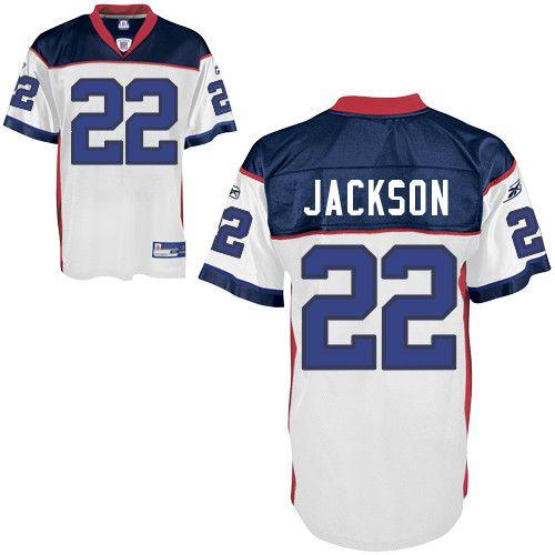 best service e7bb1 4d3bb New Products : Cheap Jerseys Online ,Nike NFL Cheap Jerseys ...
