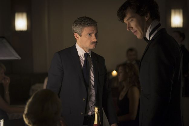 """FAN FIC. 