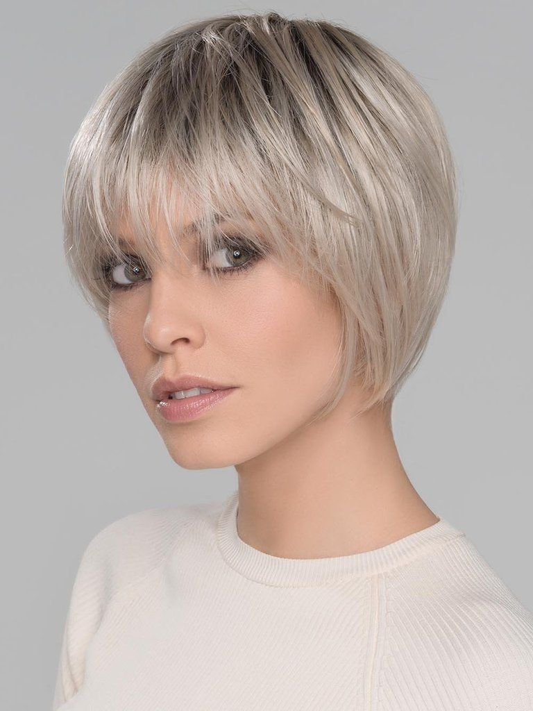 Beam synthetic wig mono crown wig hair pinterest wigs