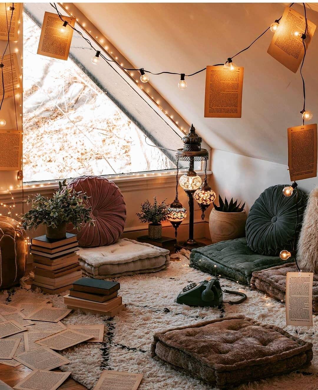 Vivre En Appartement Ou En Maison Épinglé par zélie hautbout sur décoration | deco maison