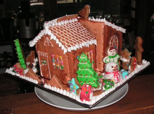 The Minneapolis Minnesota  Gingerbread Christmas Houses Bakery USA for your Minneapolis Minnesota  party cakes. Minneapolis Minnesota  decorators specialize Minneapolis Minnesota  cakes,Minneapolis Minnesota  Gingerbread specialty Minneapolis Minnesota  cakes, Houses Bakery  Minneapolis Minnesota  Gingerbread House, Gingerbread Christmas Houses Bakery Minneapolis Minnesota  Christmas cakes, Gingerbread Houses, any shape any style, call 24/7 866-396-8429 http://www.cakes3.com/gingerbread.htm