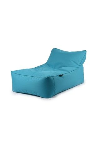 Brilliant Outdoor Bean Bag Bed By Extreme Lounging In 2019 Cjindustries Chair Design For Home Cjindustriesco