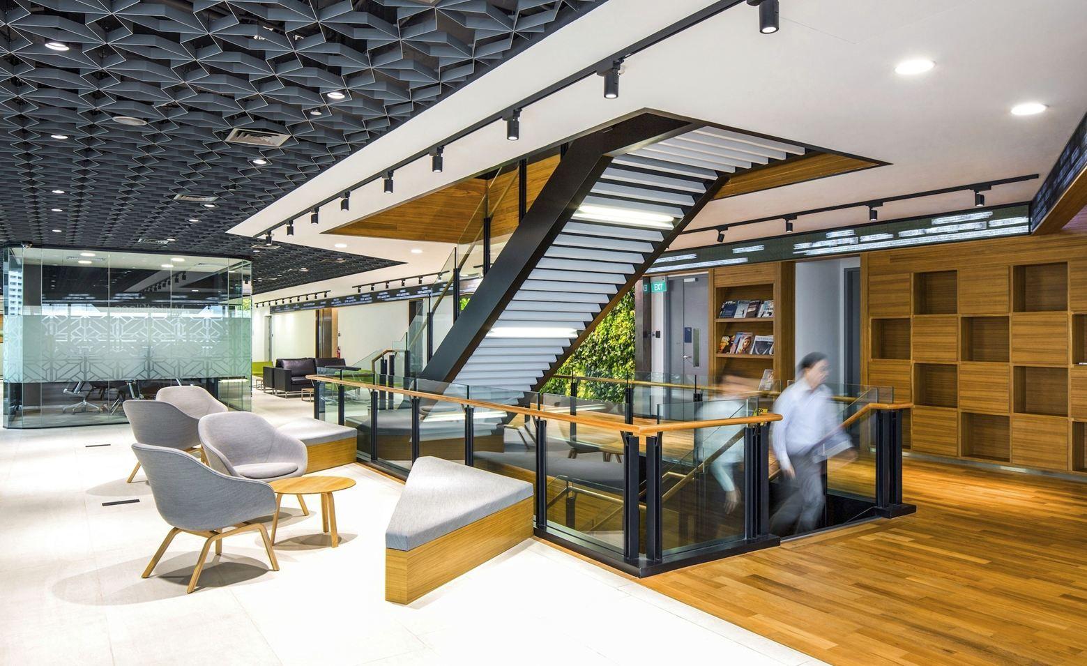 modern interior office stock. Explore Interior Office, Modern Design, And More! Office Stock T