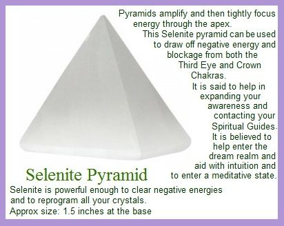 Pin By J Morrow On Not Just A Rock Chakra Healing Crystals Crystals And Gemstones Cleansing Crystals