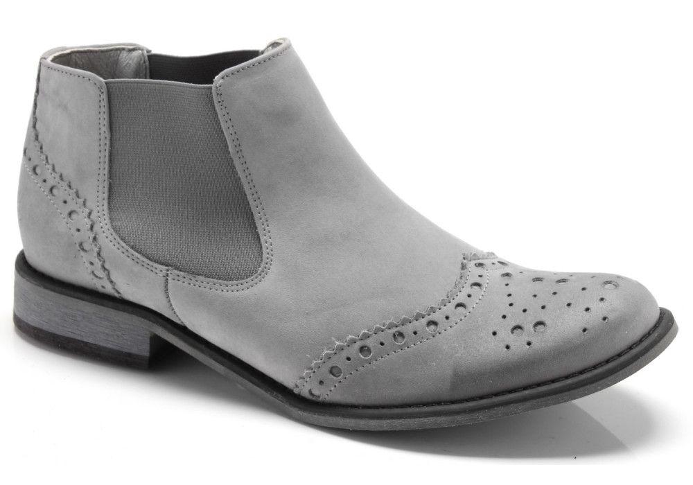 Botki But 943 Markowe Buty Obuwie Skorzane Sklep Cena Opinie Hitobuwie Pl Chelsea Boots Shoes Ankle Boot