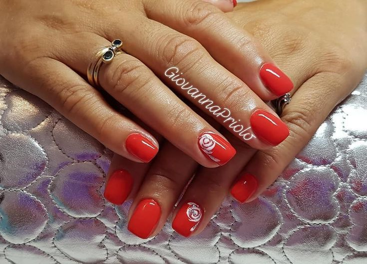 new #notion #nail #art #rose #look #at #: #Call #it #shape #art #work #or #maybe #yet #another #department #regarding #cosmetic #makeup #products, #fingernail #fine #art #is #up #to #date #instance #of #personal #syst... # ##art ##nail ##notion ##rose ,  #Art #call #Cosmetic #date #department #fine #fingernail #instance #makeup #NagelMode #Nail #nailfashionitworks #notion #Personal #Products #rose #shape #syst #work