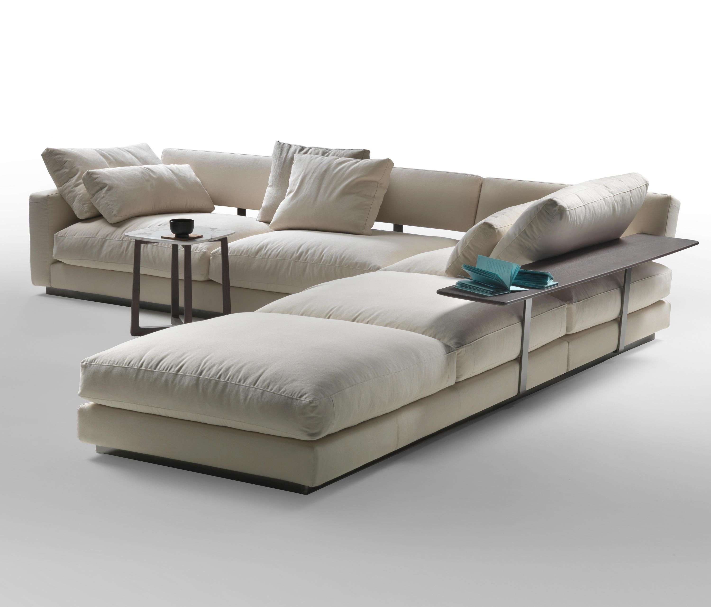 Flexform Sessel Fotos Flexform Sofas Upholstery Sofa Furniture Sofa Und