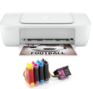 120 Ideas De Tecnología En 2021 Impresora Tecnologia Sistema De Tinta Continua