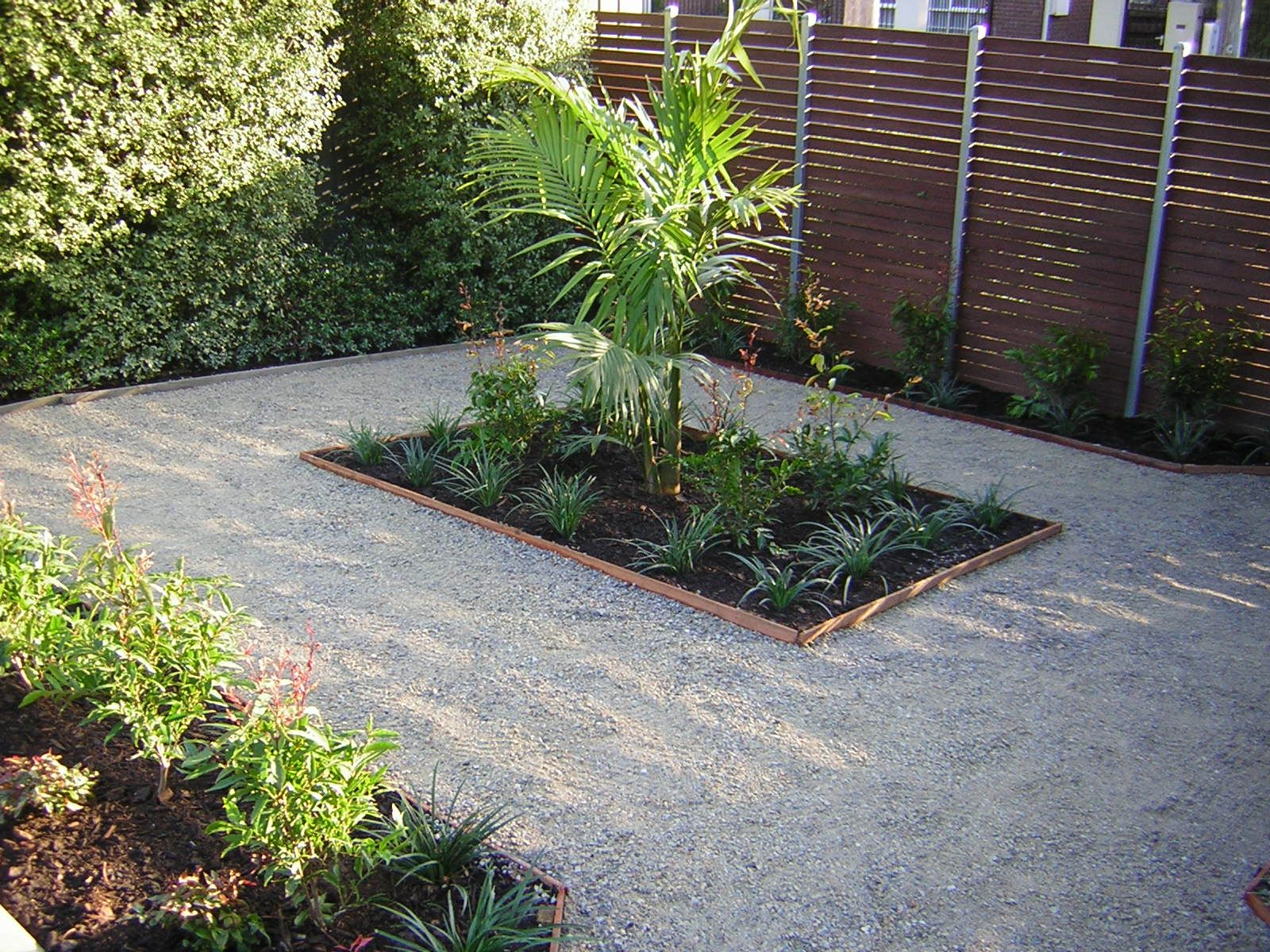 Garden Design With Lilydale Toppings   Google Search