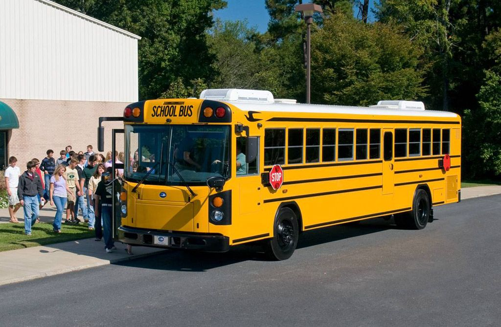 school bus Google Search Florida schools, Public
