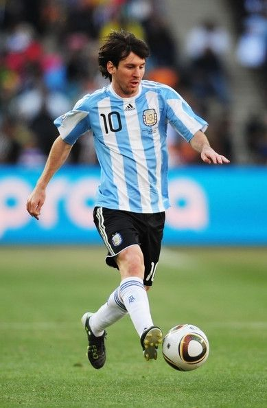 Players To Watching During The Worldcup Lionel Messi Argentina Messi World Cup Lionel Messi World Cup