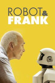 watch robot frank 2012 full movie online the film rame