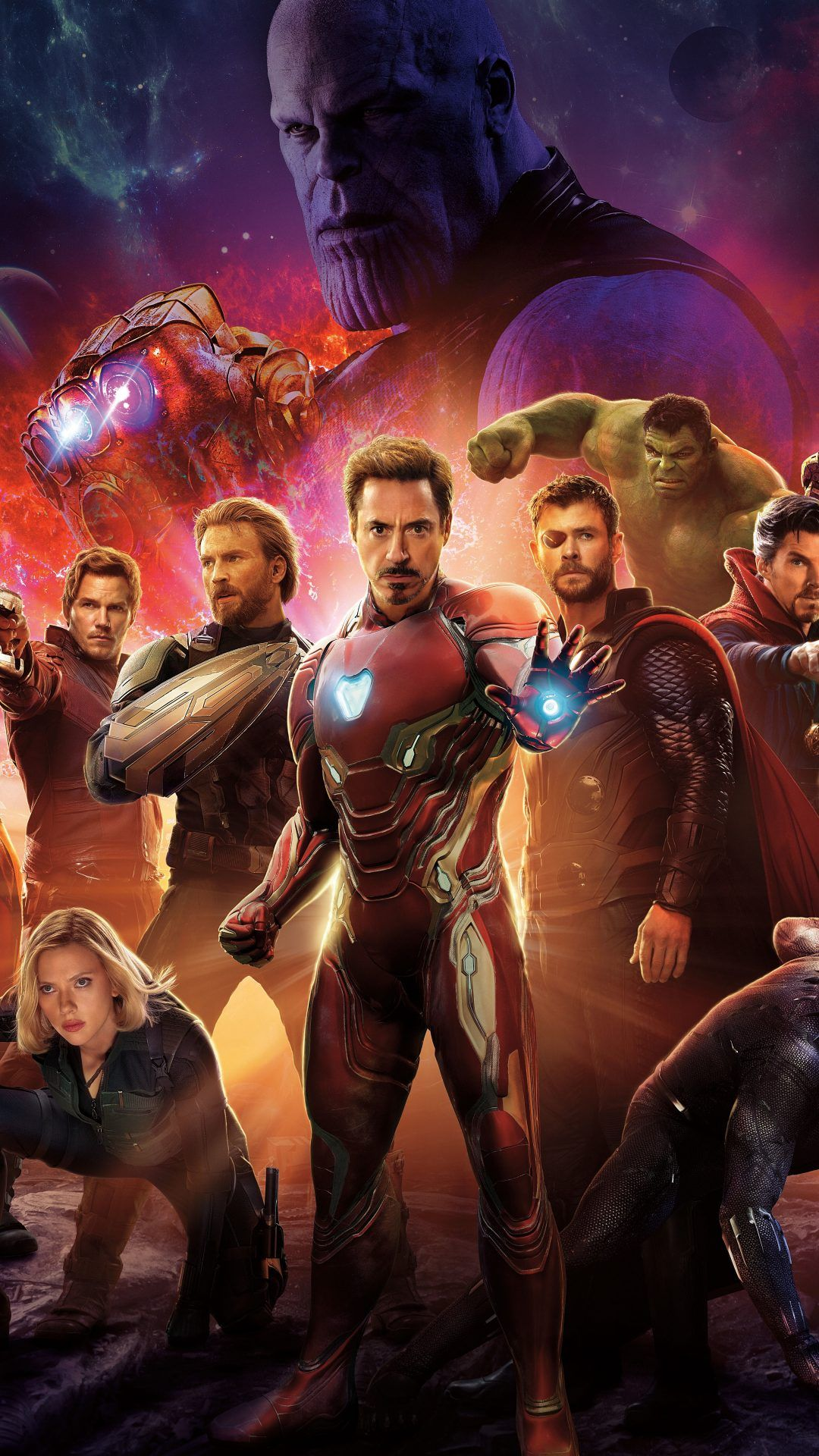 Marvel Infinity War Wallpapers Iphone Hupages Download Iphone Wallpapers Marvel Infinity War Avengers Wallpaper Avengers