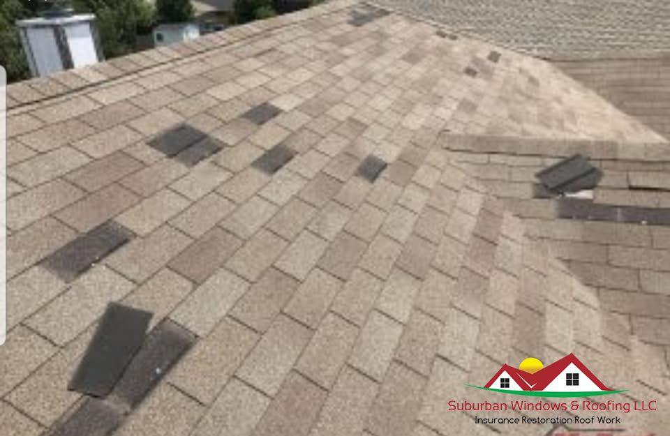 Roof Replacement Roofing Roof Installation Replace Exterior Door