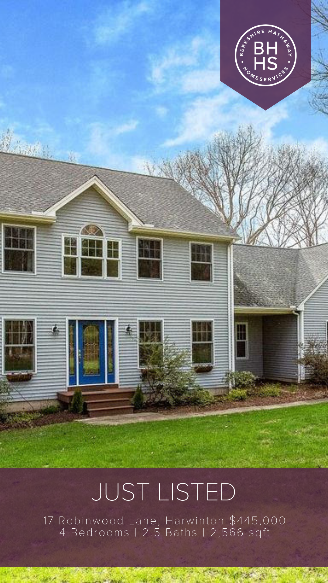 Check Out This Amazing Home In Harwinton Connecticut Home Financing House Prices Light Kitchen Cabinets