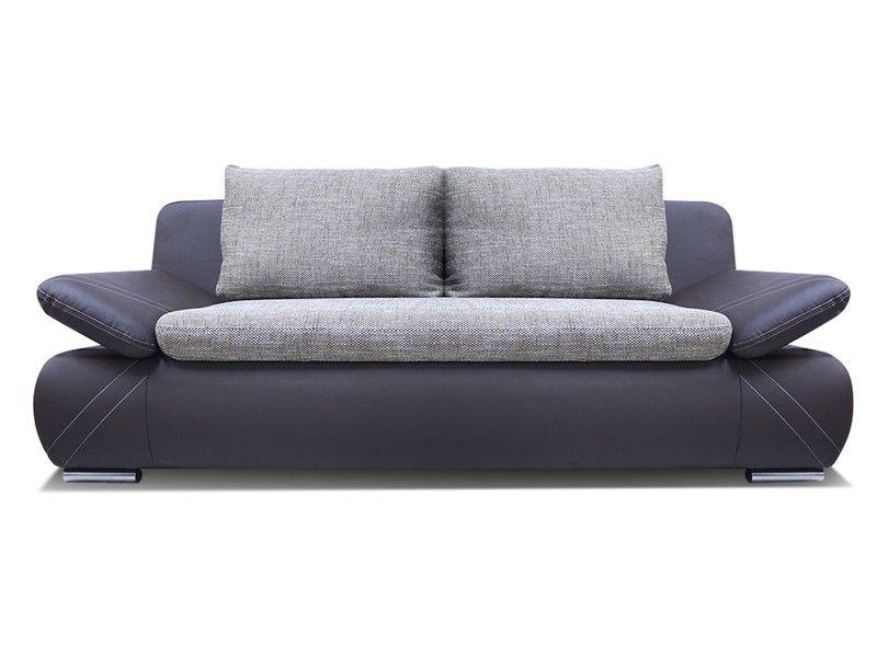 canapé design | canapés modernes | canapé cuir | canapé pas cher