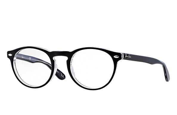 aa1817a210d969 Ray-Ban 0RX5283 - RB5283 OPTICAL