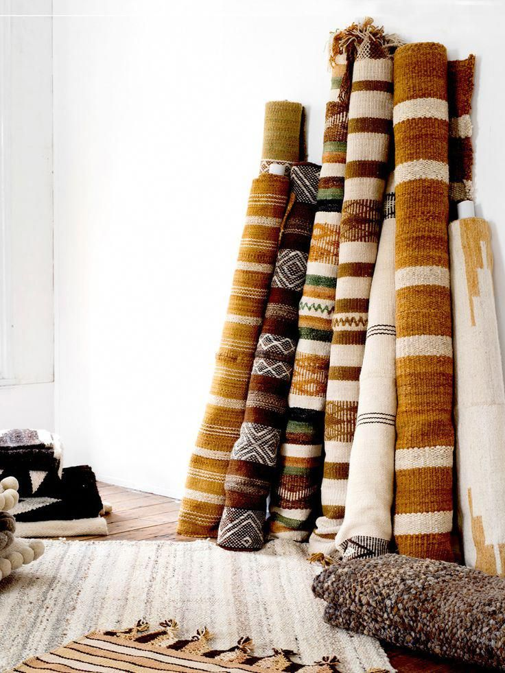 Spectacular options to find out more about #modernrug
