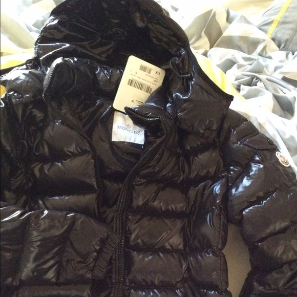fecc088ee moncler@#$99 on | new york fashion | Coats for women, Fashion, Moncler