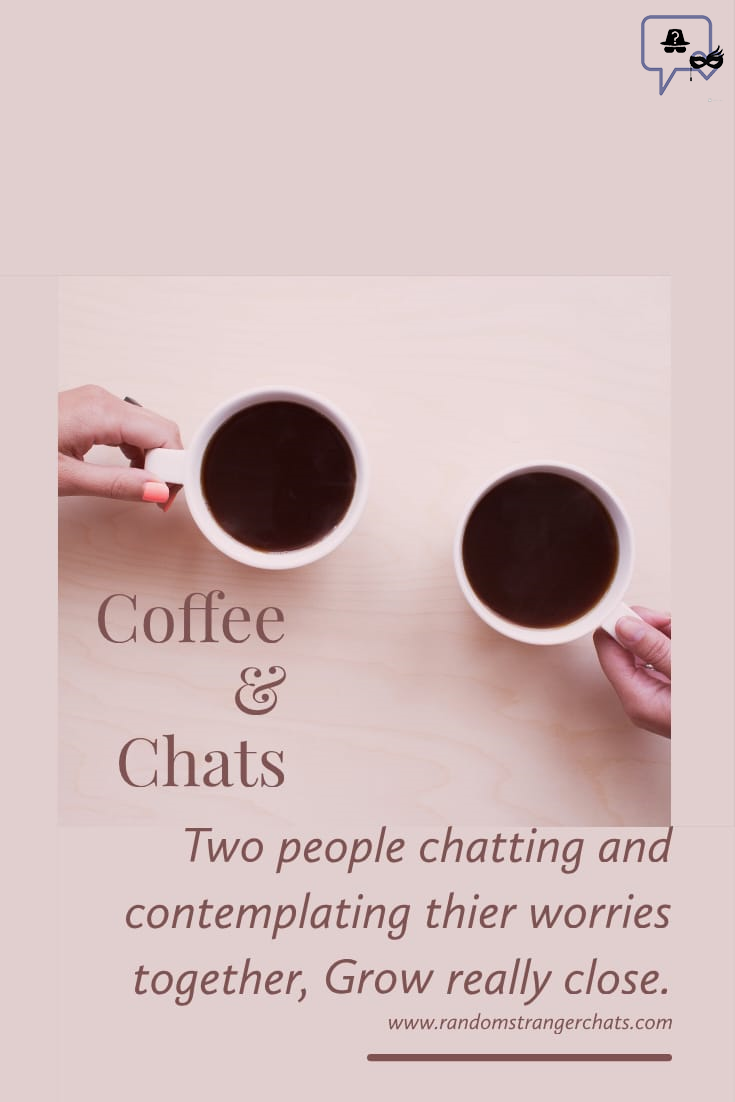 Chat strangers RandomStrangerChats is a new addition to