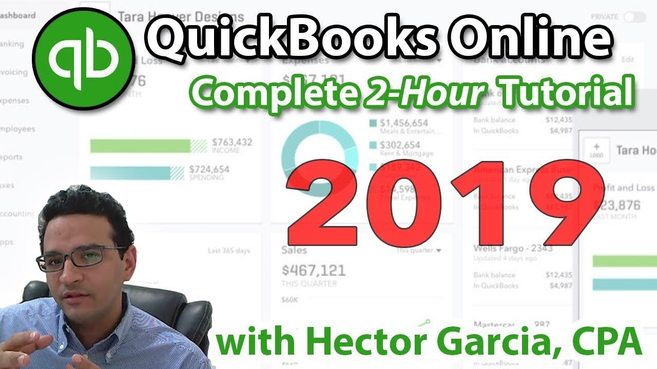 Quickbooks online paying for personal expenses from a business.