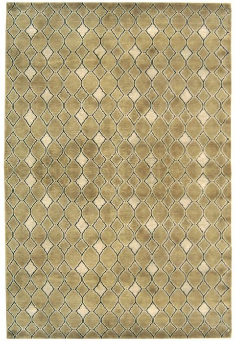 Area Rug Tob827a Chippendale Trellis Is Part Of The Safavieh Thomas O Brien Rugs Collection Shapes Available Large Rectangle Small