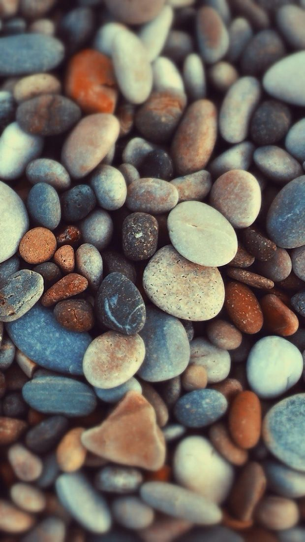 Rock Background Stone Wallpaper Iphone 6 Plus Wallpaper