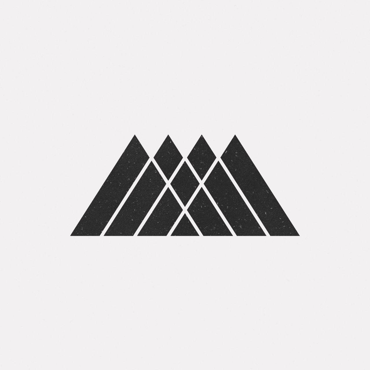 MA16-517 A new geometric design every day | Diseño | Pinterest ...