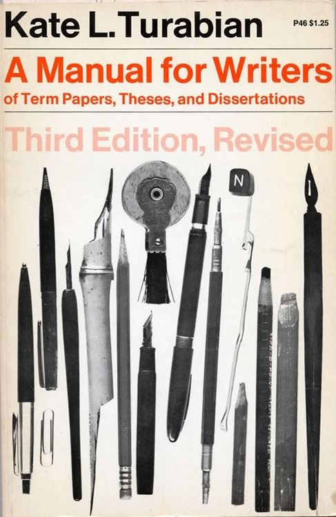 A Manual For Writer Vintage Book Cover Term Paper Amazing Covers Of These And Dissertations