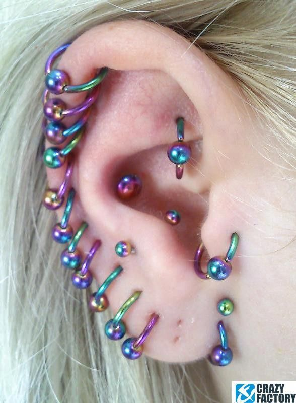 37+ Best place to get body jewelry viral