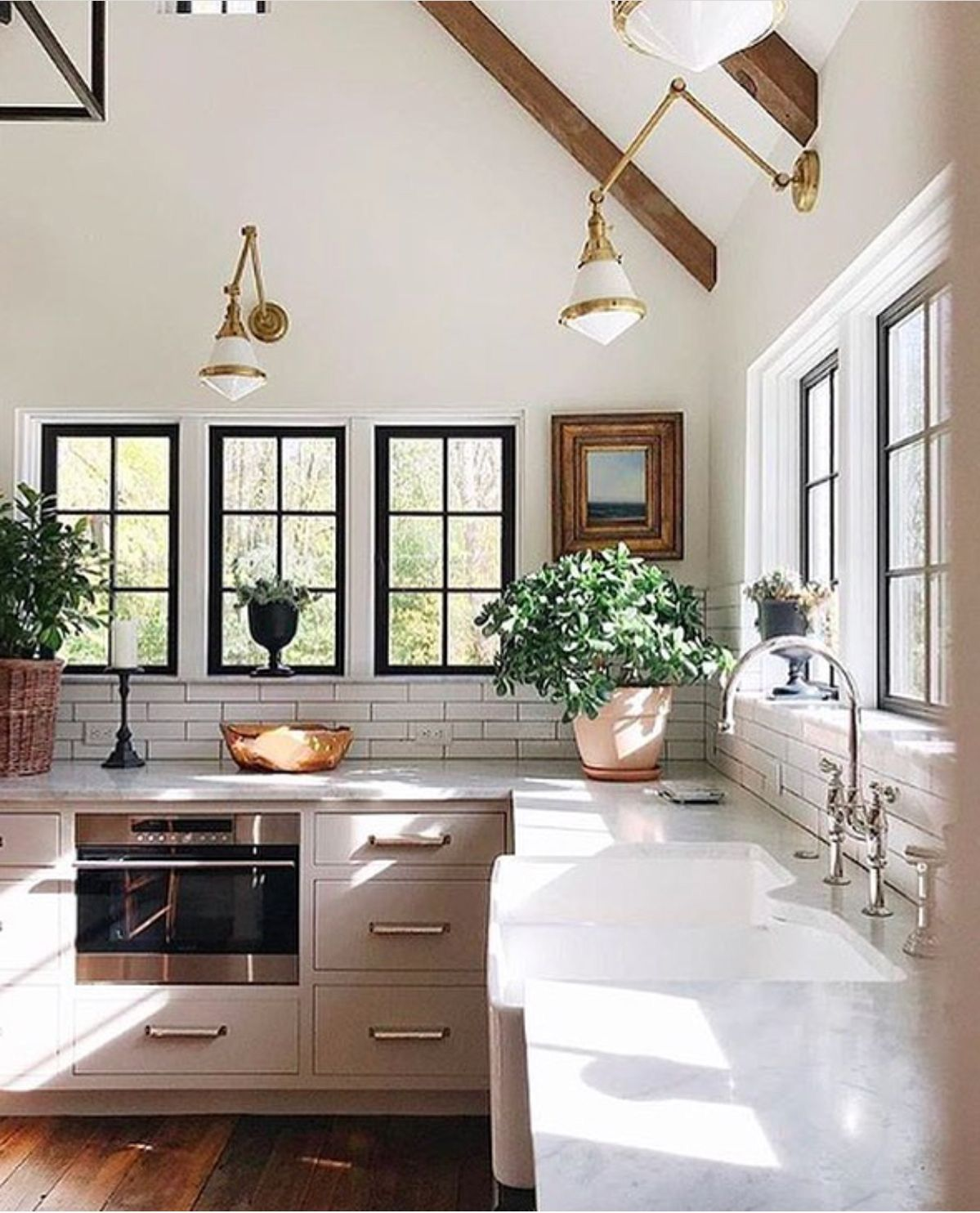 love sharing new designers in our designer spotlight today we are talking  look at the beautiful work of jean stoffer design also best interior images diy ideas for home house rh pinterest