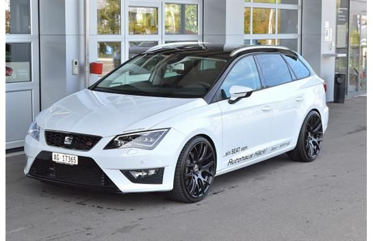 seat leon st 1.8 tsi fr | tutut | pinterest | leon, cars and